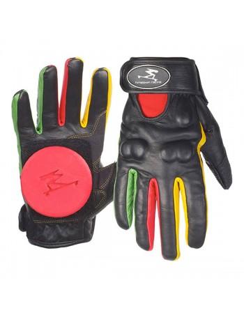 Timeship Gloves Ragdoll Kody Noble