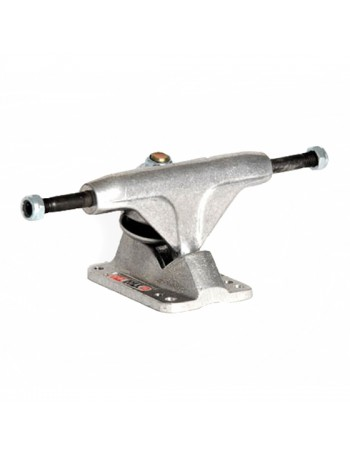 Tracker Racetrack RTS Stable GS 129mm