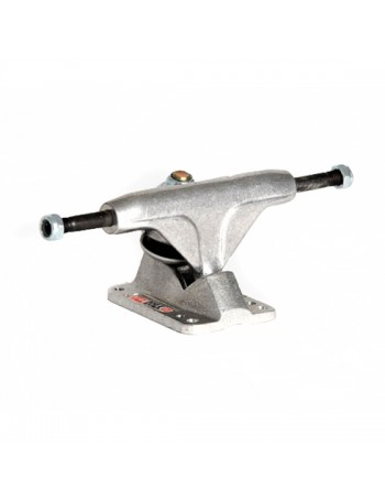 Tracker Racetrack RTS Stable 106mm