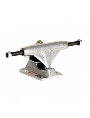 Tracker Racetrack RTX Loose 106mm