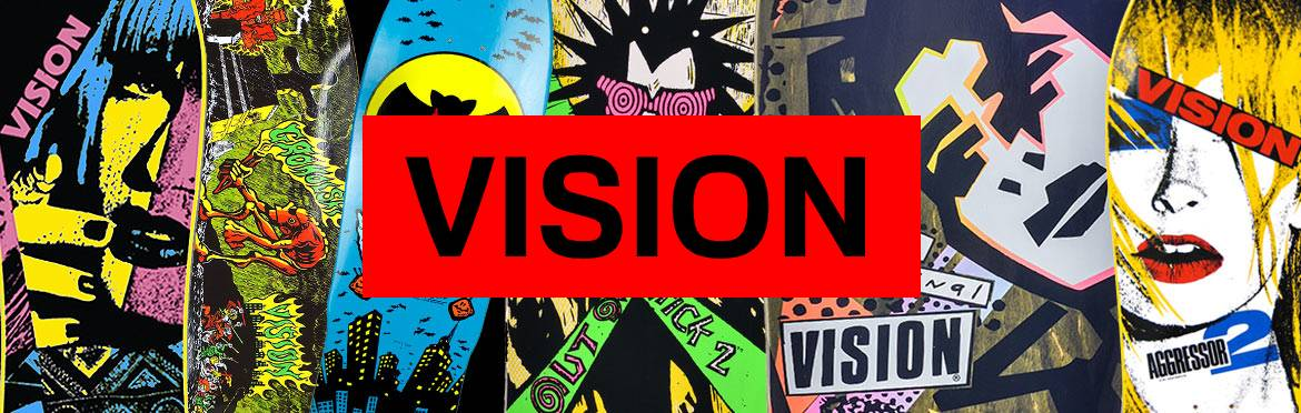 vision-header-reissues-1170_3_