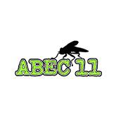 Abec11 Wheels