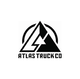 Atlas Truck Co.
