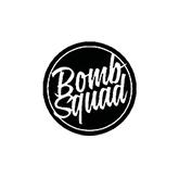 Bombsquad Longboarding