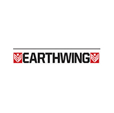 Earthwing Skateboards Nyc
