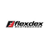 Flexdex
