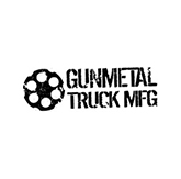 Gunmetal Trucks