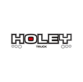 Holey Trucks