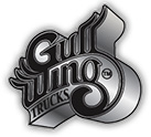 Gullwing Truck Co.