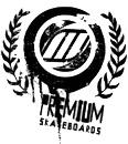 Premium Skateboards