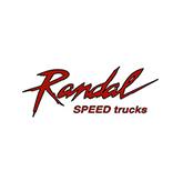 Randal Trucks