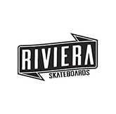 Riviera Skateboards