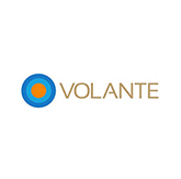 Volante Wheels